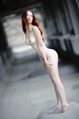 Pale body