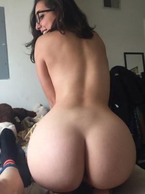Perfect posterior