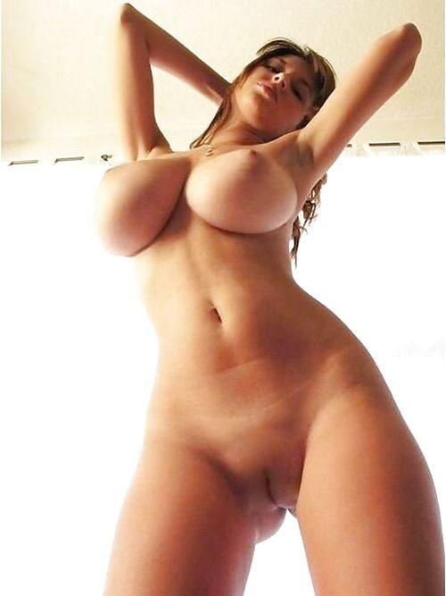 Первоклашки фото порно вконтакте