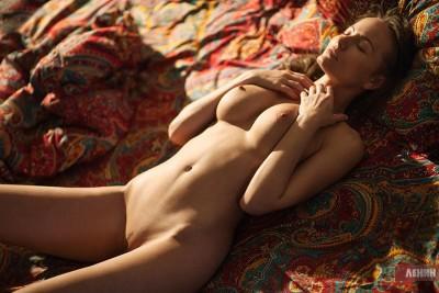 Sexy sheets