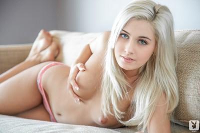 Shelby Nicole nude: