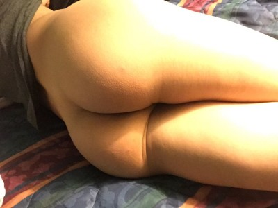 Someone [f]uck me to sleep please