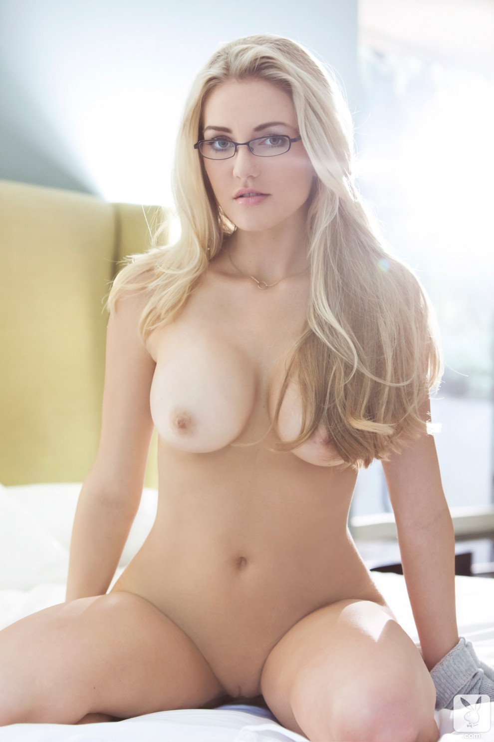 Stephanie Christine nude: