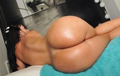 The Ass