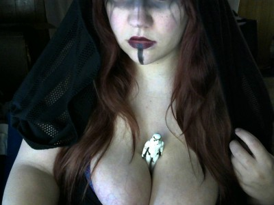 These are the boobs you are looking for