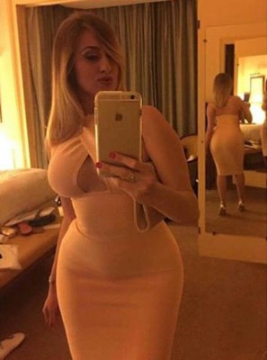 Tight and thick