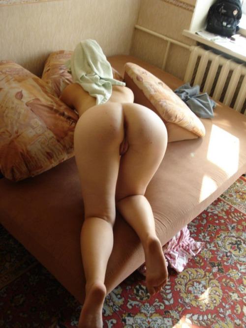 фото порно домашнее сзади