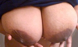 What would you do to these?