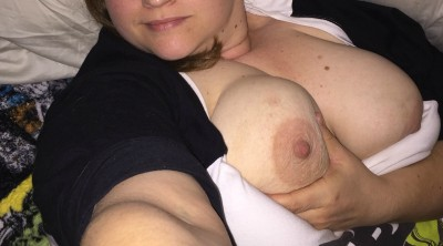 cum play with these...please (f)