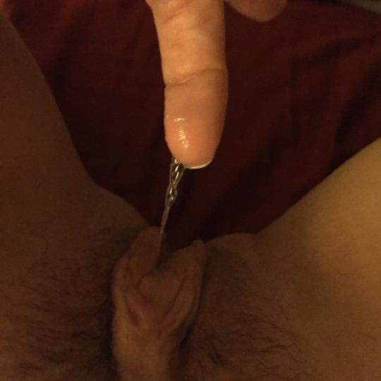 tasty enough ?