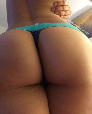 [f]orgive me for my long absence