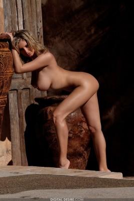 Katrina Landers