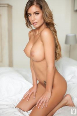 Alexa Varga / Szandra