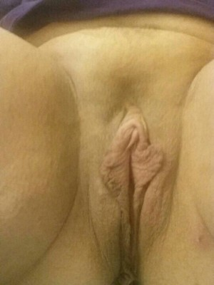 Anyone in southern Cali wanna fuck my mistress?