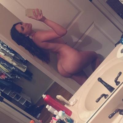 Best Ass from 2015