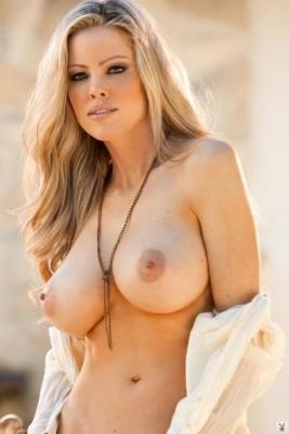 Better in blonde