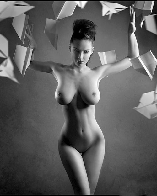 Порно фото женских фигур