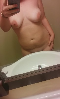 Did you (f)orget about little old me?