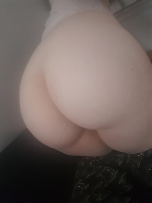 Drunk as (f)uck