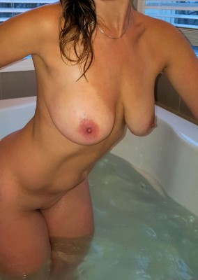 [F] All wet