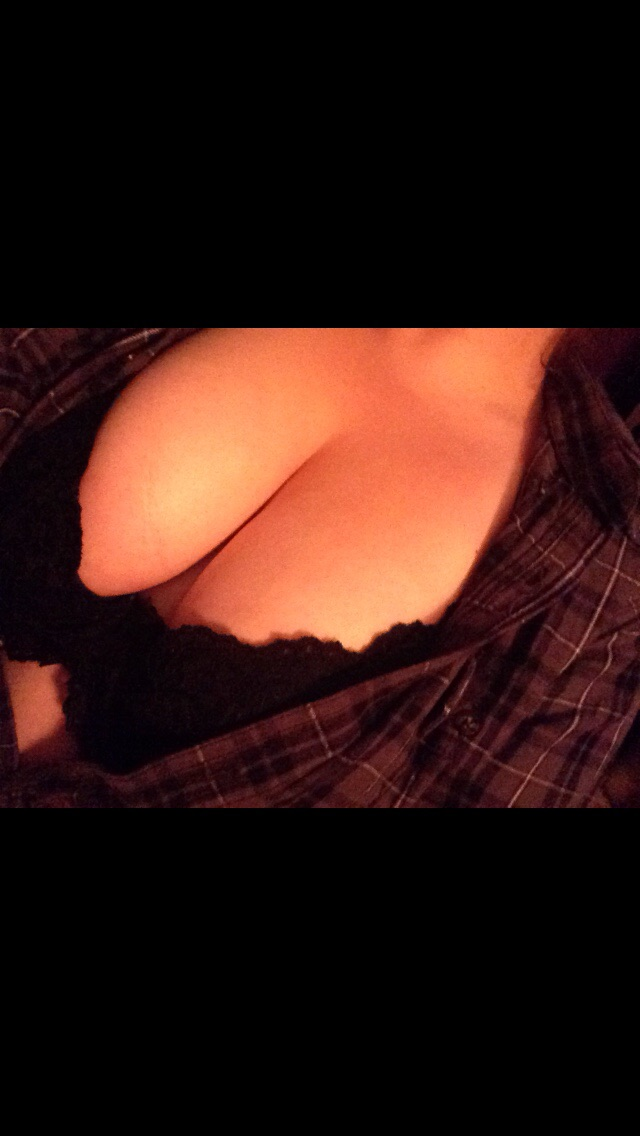[F] Sorry my other post had to be deleted :(