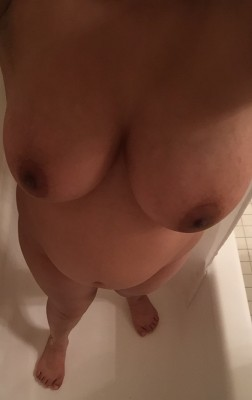 [F] View from above