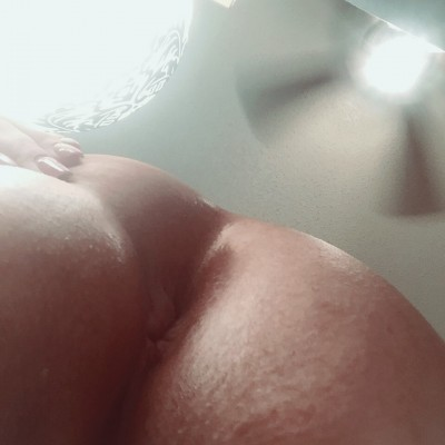 (F)irst post here )