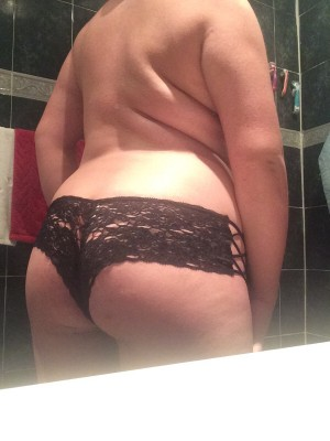 [F]irst post. What do you think?