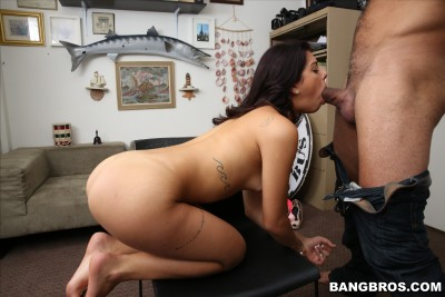 Gina Valentina (X-post /r/LegalTeensXXX)