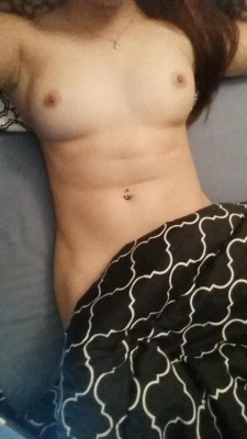 Here's another [F]or you