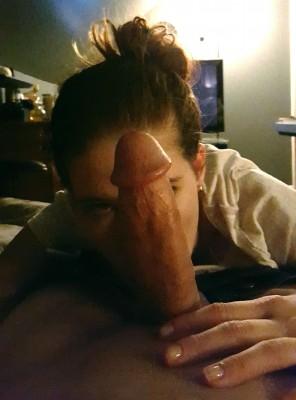 Hide-and-Go-Slut