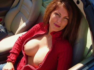 Hot Ride (AIC)