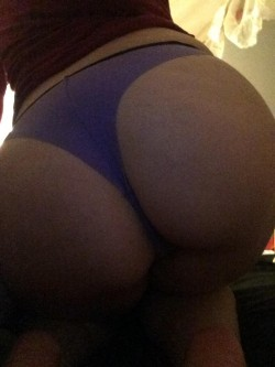 I hope my ass is welcome in this sub!