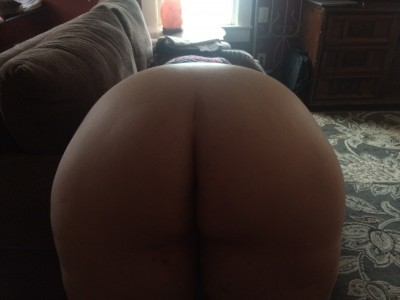 I'm [f]inally back...and taking requests for later. 24