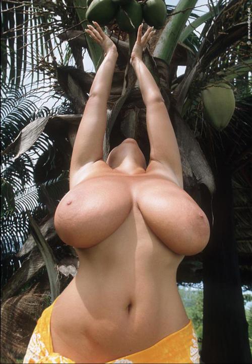 ogromnie-eroticheskie-foto