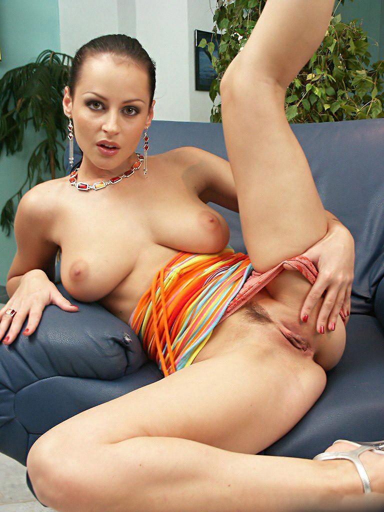 фото sarah wild порно актриса