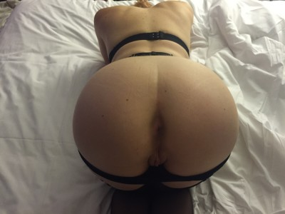 My holes are ready to get stu[f]fed