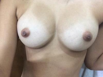 Nice pair