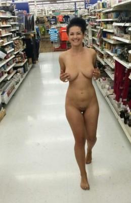 People of Walmart!