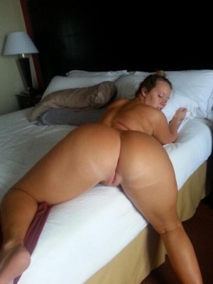 Perfectly Thick