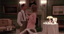 """Nicole Kidman in """"Billy Bathgate"""" (1991)."""