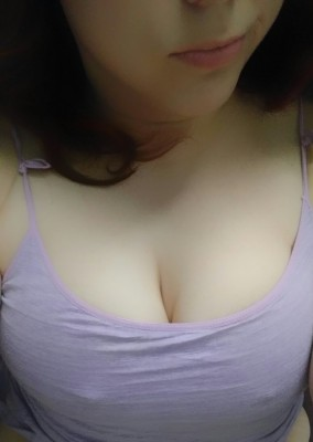 Sad day when [f]wb says he's too busy to cum over.. :(