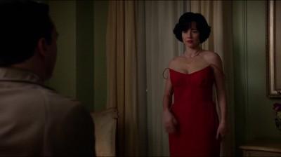 "Linda Cardellini in ""Mad Men"" [S06E07]"