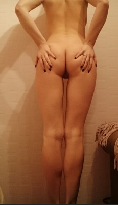 Squeeze (f)