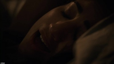 "Annapurna Sriram & Lucy Owen in ""Billions (TV Series)"" (S01E02)"