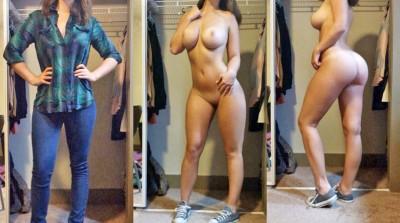 Those curves …