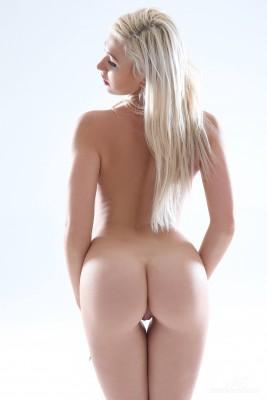 Tight Gap