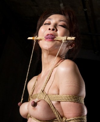 Tongue tied nipples