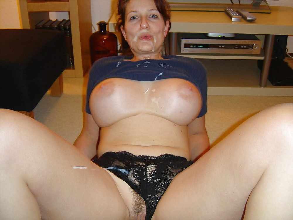 подборка зрелые мамочки порно фото