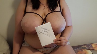 [VERIFICATION] Long time no see! Just a quick pic to start with :)